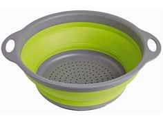 Outwell Collaps Colander