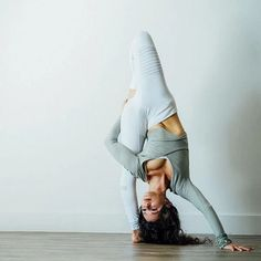 Foto yoga inspiration photos photography beautiful yoga photography