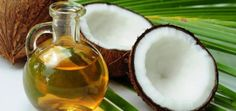 Great Benefits Of Coconut Oil That Everyone Must Know