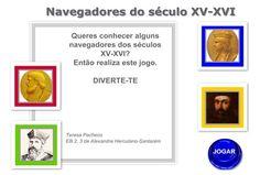JOGO http://nonio.eses.pt/eusei/passa/qijogar.asp?cod_jogos=5