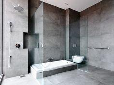 Galeria - Jardim Eng Kong / HYLA Architects - 12