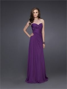 www.simpledresses... Shop Prom Dresses,Evening Dresses and Cocktail Party Dresses For UK at affordable prices! Browse our large selection of inexpensive 2012 prom gowns at www.simpledresses... purple-prom-dresses purple-prom-dresses