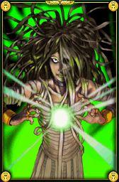 Age Of Mythology, Egyptian Mythology, Heroic Age, Gods And Goddesses, Ancient Egypt, Creatures, Anime, Pagan, Monsters