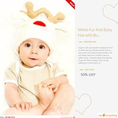 We are happy to announce 50% OFF on our Entire Store. Coupon Code: THANKS. Min Purchase: $232321.00. Expiry: 24-Jan-2016. Click here to avail coupon: https://karanjassar.com/shops/AAAcIcb/campaigns/AAAcI9c?cb=2016001&sn=scoopster7&ch=pin&crid=AAAcI9f