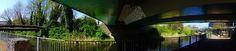 Free stock photo of architecture bridges dark