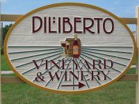 Diliberto Winery | Home, closed Thursday.  Jamesport, NY