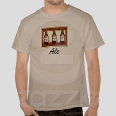 ALE! from Zazzle.com