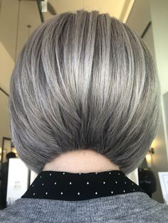 Hair by Gloria Toews Toner For Blonde Hair, Grey Blonde Hair, Brown Hair Balayage, Hair Color Balayage, Hair Highlights, Grey Hair Formula Redken, Redken Hair Color, Salon Hair Color, Blonde Grise