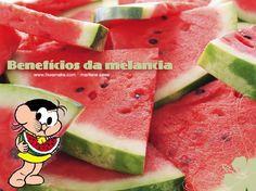 Alguns benefícios da melancia, melancia, marilene, magali, magalli, blog de maquiagem, dicas de saúde, dicas de beleza