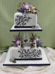 this is our cake source. awesome beautiful cakes and fabulous service