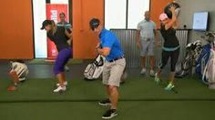 As a fitness professional, I am in a position to provide a golf conditioning program that includes both physical preparation and, perhaps more important, education to promote a lifetime of injury-free golfing. #dperrilloux #dmpfitness #dmpfitnessclients #texas #houston #golf #pga #shellhoustonopen #sho #weighttraining