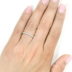 1000 Images About Wedding Rings On Pinterest Wedding