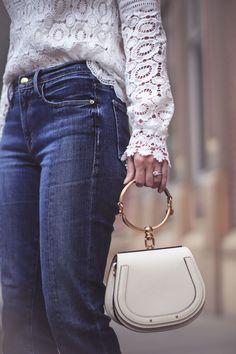 27 Best Chloe Nile bag images  d0bf03904