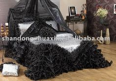 Google Image Result for http://i00.i.aliimg.com/photo/v2/258301248_1/organza_fabric_luxury_patchwork_bedding.jpg