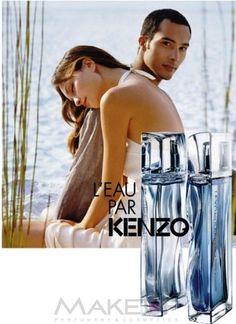 Kenzo Leau par Kenzo 92 reviews on our site