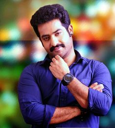 Download Junior Ntr Latest Ultra Hd Wallpapers Every Alerts 800 532