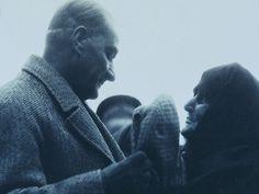 Great Leader Mustafa Kemal Ataturk
