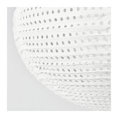 SOLLEFTEÅ Pendant lamp shade  - IKEA