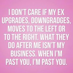 Farewell Letter From Lying Husbands Quotes Boyfriend Quotes Ex