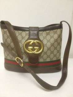 18ea9487f1c 107 Great Love Gucci vintage images