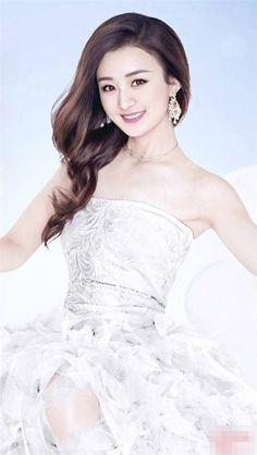 Korean Beauty Girls, Beauty Full Girl, Asian Beauty, Cute Girl Photo, Chinese Actress, Celebs, Celebrities, Beautiful Asian Girls, Girl Photos