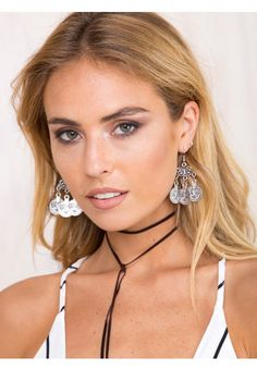 Princess Polly - Shop Jewellery Online Now