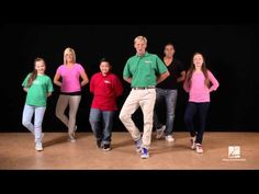 """John Jacobson and friends show us how to dance to """"Un Lorito de Verapaz"""" a Guatemalan Folk Song arranged by Emily Crocker and featured in the October/Novembe. Art Lessons For Kids, Dance Lessons, Dance World, World Music, Fun Songs, Kids Songs, Classic Nursery Rhymes, Country Dance, Music And Movement"""