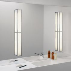 Bathroom Lighting Nz mashiko wall lightastro lighting http://ecc.co.nz/lighting