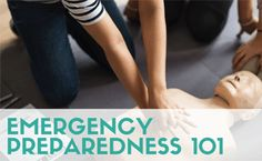 Emergency Preparedness Advice, Prep & Food Kits, & Bug Out Bags Home Security Devices, Home Security Tips, Security Cameras For Home, Home Security Systems, Best Bug Out Bag, Home Thermostat, Cool New Gadgets, Outdoor Camera