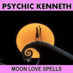 Love Psychic Reader, Spell Caster Kenneth on WhatsApp - Accurate Psychic Readings in Greater Sandton City South Africa  Call Info line / WhatsApp: +27843769238   https://twitter.com/healerkenneth   E-mail: psychicreading8@gmail.com   http://psychic-readings.wozaonline.co.za   Like me Facebook@: https://www.facebook.com/accurate.readings   http://www.linkedin.com/pub/accurate-psychic-readings/76/a98/407