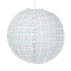 amazing excellent suspension luminaires tissu maisons monde salon pastel living room fixtures with coquetier maison du monde with suspension rotin maison du