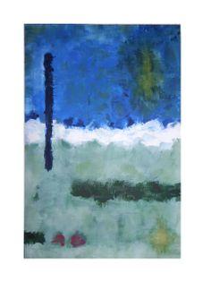 Oleo 03 Painting, Art, Paintings, Art Background, Painting Art, Kunst, Gcse Art