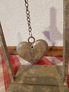 Pocket Watch, Pendant Necklace, Accessories, Jewelry, Beautiful Hearts, Nice Asses, Jewlery, Bijoux, Jewerly