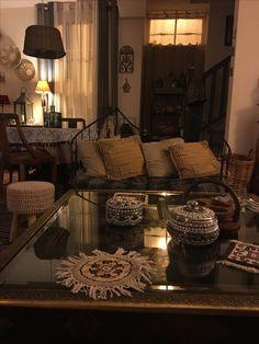 Furniture, Design, Home Decor, Homemade Home Decor, Home Furnishings, Design Comics, Decoration Home, Arredamento