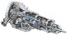 audi a3 s3 2.0t s-tronic DSG manual launch control