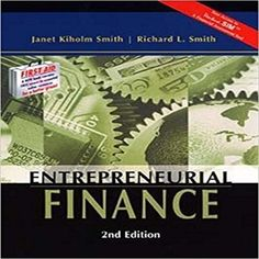Test bank for biochemistry 4th edition by mathews download solution manual for entrepreneurial finance 2nd edition by smith fandeluxe Gallery