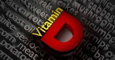Find out why people suffering from obesity need more vitamin D. http://articles.mercola.com/sites/articles/archive/2012/03/21/vitamin-d-for-obese.aspx