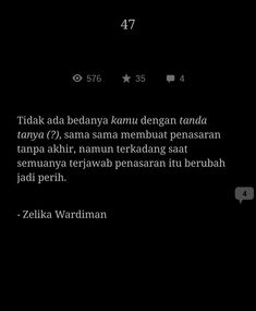 Quotes Lucu, Need Quotes, Wattpad Quotes, Reminder Quotes, Caption Quotes, Quotes Indonesia, Cute Memes, Captions, Qoutes