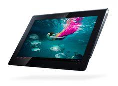 Sony Tablet, 399€ (Agosto-2012)