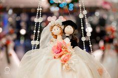 Bride & Groom: Thanh Hương, Ngọc Tân  Photographer: Đăng Thiện (Dolphin Li)  Facebook   Google +  Made by Ồ studio   www.opro.vn    ...................................................................    Mọi chi tiết về chụp ảnh, vui lòng liên hệ  Phone: 0913 http://www279.litado.edu.vn/tag/thu-tuc-cap-doi-ho-chieu/  http://www279.litado.edu.vn/2012/12/20/thu-tuc-lam-passport-pho-thong/  http://www279.litado.edu.vn/category/thu-tuc-lam-passport/
