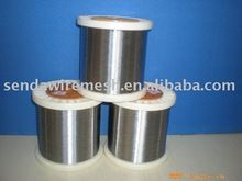 Stainless steel wire, Stainless steel wire direct from Anping County Senda Metal Products Factory in China (Mainland)