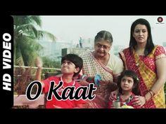 O Kaat | Take It Easy