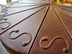 There is no better way to whip up a new recipe than to learn from  someone who is passionate about cooking!  Not only does this week's recipe of sacher torte result in a delectable dessert, but you learn a few tricks from an award-winning cookbook author on Jewish cuisine. Enjoy! Photo: wikicommons- Josef Türk Jun