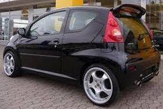 Afbeeldingsresultaat voor peugeot 107 club Peugeot, Club, Vehicles, Autos, Car, Vehicle, Tools