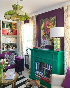 Image may contain: living room, table and indoor My Living Room, Home And Living, Living Room Decor, Living Spaces, Room Colors, House Colors, Interior Design Inspiration, Room Inspiration, Cozy House