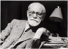 #Leucò/05/Il fiore Eros e Thanatos - Pulsione di vita e pulsione di morte. Sigmund Freud. #Leucò/05