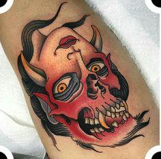 Frog Tattoos, Life Tattoos, Body Art Tattoos, Sleeve Tattoos, Traditional Tattoo Girls, Traditional Tattoo Old School, Future Tattoos, Tattoos For Guys, Tatuaje Old School