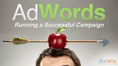 AdWords: Running a Successful Campaign - Build your first campaign and understand the hierarchy of AdWords! - $39