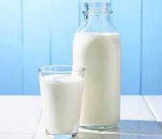 Whole Milk - Increases Kapha. Decreases Vata and Pitta