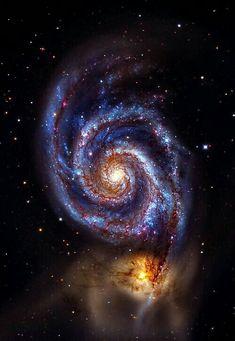 L'universo ci aiuta sempre a lottare per i nostri sogni, per quanto sciocchi possano sembrare. Perchè sono nostri, e soltanto noi sappiamo quanto ci costa sognarli.  Paulo Coelho (Sulla Sponda del Fiume Piedra)